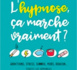 http://www.hypnose-therapie-breve.org/L-hypnose-ca-marche-vraiment_a50.html