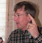 Les herbes folles. Dr Patrick BELLET, Président de la Confédération Francophone d'Hypnose et Thérapies Brèves