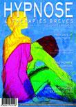 Pour lire la suite et s'abonner à la Revue Hypnose et Thérapies Brèves