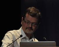 L'Hypnose vue par le Dr Thierry SERVILLAT