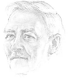 Histoire de l'Hypnose à l'Hypnose Ericksonienne, Thérapeutique et Médicale