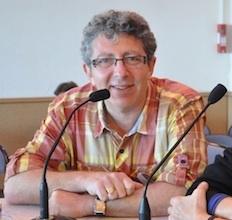 Laurent GROSS, Hypnothérapeute, EMDR, IMO, Thérapies Brèves Orientées Solution à Paris 11