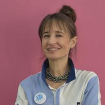 Sophie TOURNOUËR, Hypnothérapeute, Psychologue clinicienne et Thérapeute Familiale