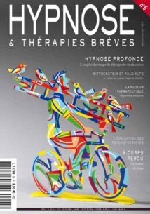 Revue Hypnose & Thérapies Brèves 05