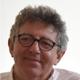 Laurent GROSS, Hypnothérapeute, EMDR à Paris