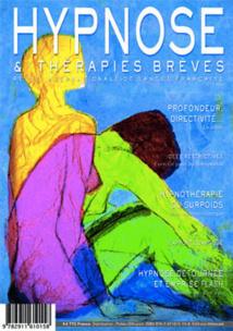 Revue Hypnose & Thérapies Brèves 31