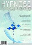 Revue Hypnose & Thérapies Brèves 34
