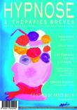 Revue Hypnose & Thérapies Brèves 37