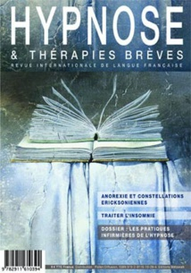 Revue Hypnose & Thérapies Brèves 42