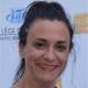 Mariline MORCILLO, Hypnothérapeute, EMDR à Paris et Marseille