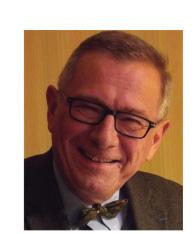 Psychologie et thérapie: échanges inspirés. Dr Dominique Megglé