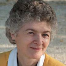 Hypnose et fil de soi(e). Christine Guilloux
