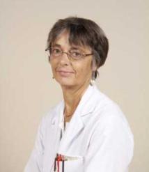 Hypnose et soins palliatifs en milieu hospitalier