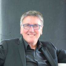 Thérapie: Consultation du 1er février 2010. Dr Claude Virot