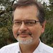 Thierry SERVILLAT, Hypnothérapeute, Psychiatre