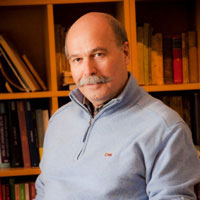 Hypnose: stupeur et effondrement. Dr Patrick Bellet