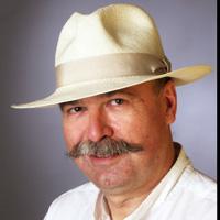 Dr Patrick BELLET, Hypnothérapeute