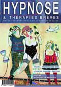 Revue Hypnose & Thérapies Brèves 49