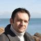 Franck GARDEN-BRECHE, Hypnothérapeute, Médecin Urgentiste
