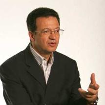 Le thérapeute ? Un guide qui ne devance pas. Dr Jean-Marc Benhaiem