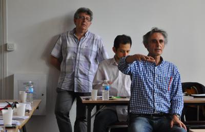Autonomie relationnelle. Dr Julien Betbèze