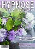Revue Hypnose & Thérapies Brèves 51