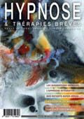 Revue Hypnose & Thérapies Brèves 52