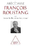 Revue Hypnose & Thérapies Brèves 53
