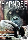 Revue Hypnose & Thérapies Brèves 54