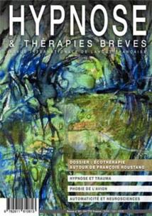 Ecothérapie: Éditorial Dr Julien BETBÈZE