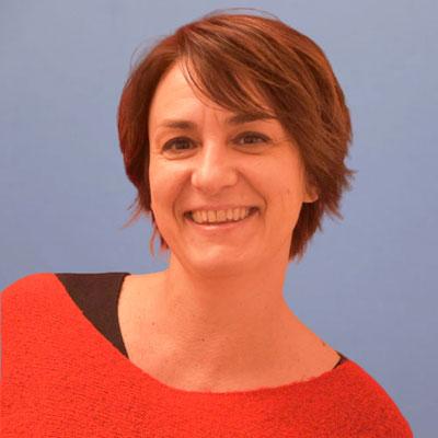 Mariline MORCILLO, Hypnothérapeute et Infirmière sur Marseille et Paris