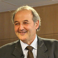 Cancer, stress et hypnothérapie. Dr Fabrice Lakdja