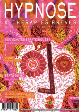 Revue Hypnose & Thérapies Brèves 28