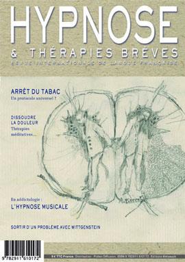 Revue Hypnose & Thérapies Brèves 32