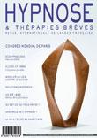 Revue Hypnose & Thérapies Brèves 38