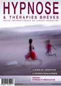 Revue Hypnose & Thérapies Brèves 43