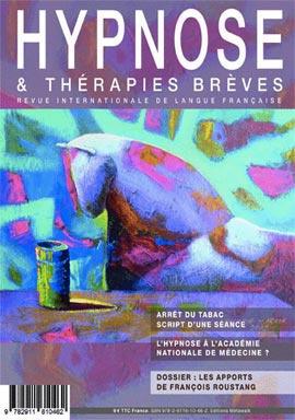 Revue Hypnose & Thérapies Brèves 45