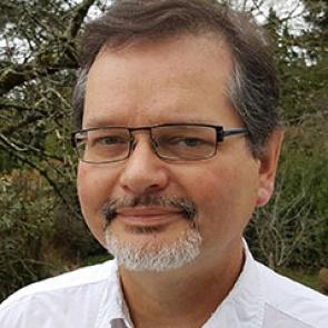 Dr Thierry SERVILLAT, Hypnothérapeute, Psychiatre