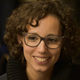 Valérie TOUATI-GROSS, Hypnothérapeute, EMDR à Paris