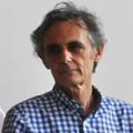 La relation au coeur de l'hypnose. Editorial du Dr Julien Betbèze