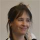 Sophie TOURNOUËR, Hypnothérapeute, EMDR à Paris