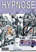 Revue Hypnose & Thérapies Brèves 50