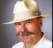 https://www.hypnose-therapie-breve.org/Douleurs-migraines-cephalees-et-autres-en-tetes-Dr-Patrick-BELLET_a113.html