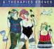 https://www.hypnose-therapie-breve.org/Trois-rituels-de-guerison-Apaisement-avant-ou-apres-la-naissance_a205.html