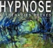 https://www.hypnose-therapie-breve.org/Ecotherapie-Editorial-Dr-Julien-BETBEZE_a329.html