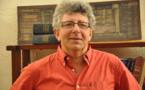 Laurent GROSS, Hypnothérapeute, EMDR - IMO, Thérapies Brèves Orientées Solution à Paris 11