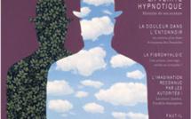 La fibromyalgie, comme une métaphore. Géraldine Franzetti et Etienne Lajous
