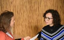 Valérie TOUATI-GROSS, Hypnose Thérapeutique, EMDR-IMO, Thérapies Brèves et Ostéopathie à Paris 11 et 12