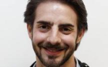 Mise à l'épreuve de la théorie du jeu de rôle. Dr Adrian Chaboche