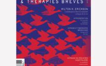 Revue HYPNOSE & Thérapies Brèves 02